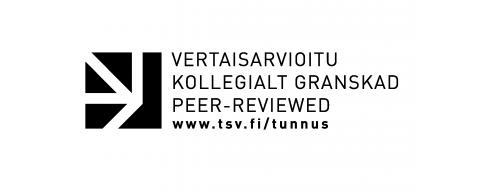 VA_tunnus_tekstein_pieni_1